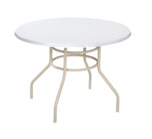 """1248 48"""" Dining Table-0"""