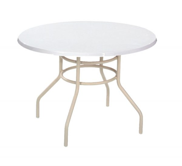 "1248 48"" Dining Table-0"