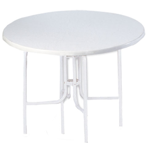 "436 - 36"" Dining Table-0"