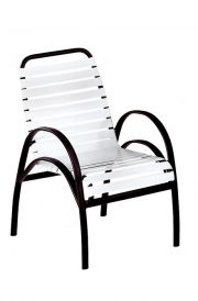 5009 - Celebration Stacking Sitting Chair-0
