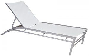 3CXSL-Regatta Stacking Chaise Lounge-0