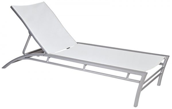 3CXSL-Regatta Stacking Chaise Lounge-0