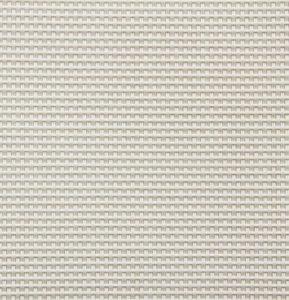 931 White Fabric (Grade A)-0