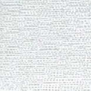1401 Shantung White Fabric (Grade B)-0