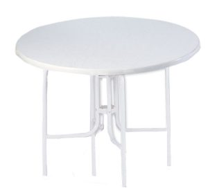 """442 - 42"""" Dining Table-0"""