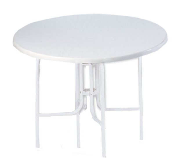 "442 - 42"" Dining Table-0"