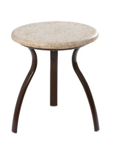 """5216 - 16"""" End Table-0"""