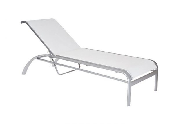 5791 - Aruba Stacking Sun Chaise Lounge - New Design-0