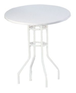 """BTF1736 - 36"""" Bar Table-0"""