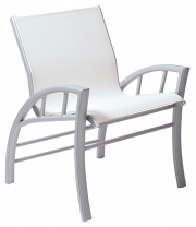 3AXSL-Regatta Sitting Chair-0