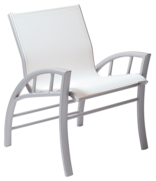 3AXSL-Regatta Sitting Chair-0