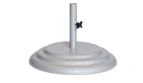 UBSCWO - 110 LB Aluminum Base-0