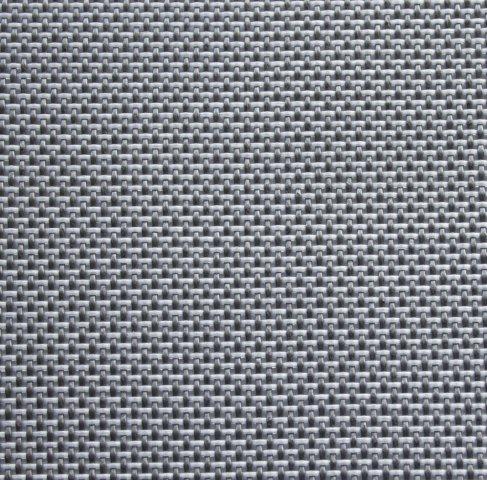 807 Aluminum Fabric (Grade B)-0