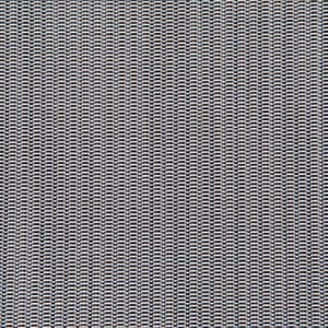 1434 Metallica Platinum Fabric (Grade B)-0