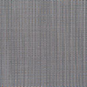 1434 Metallica Platinum Fabric (Grade B)-0