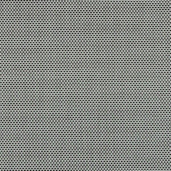 970 Dense Titanium Fabric (Grade B)-0