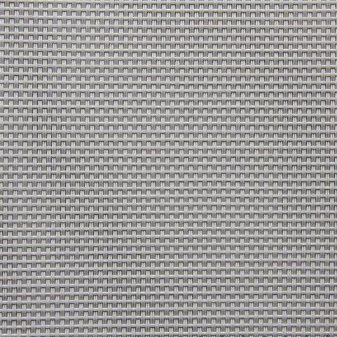 968 Dove Grey Fabric (Grade A)-0