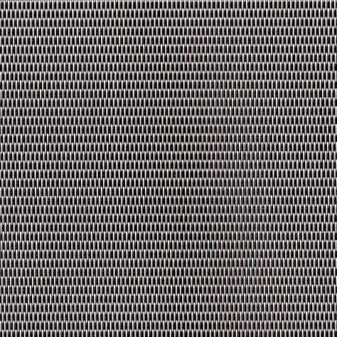 1435 Nickel Fabric (Grade B)-0
