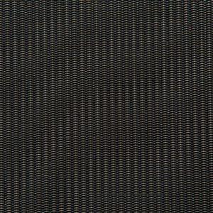 1436 Metallica Smoke Fabric (Grade B)-0