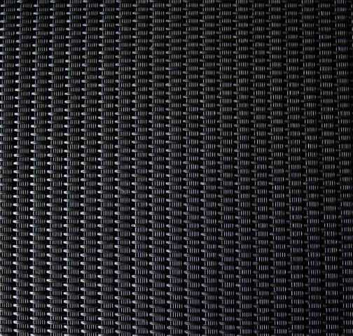 924 Midnight Black Fabric (Grade A)-0