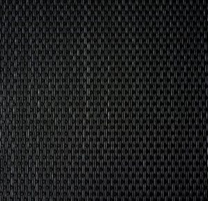 927 Black Fabric (Grade A)-0
