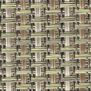956 Verde Fabric (Grade A)-0