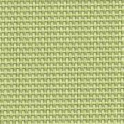 950 Garden Green Fabric (Grade A)-0
