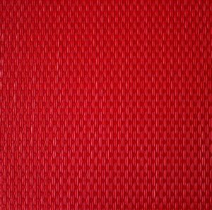 962 Red Fabric (Grade A)-0