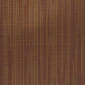 1405 Dupioni Spice Fabric (Grade B)-0