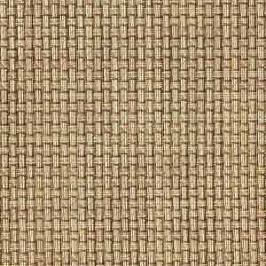 915 Bellingrath Fabric (Grade B)-0