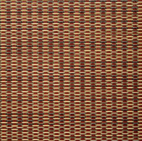 1406 Pacific Drift Fabric (Grade B)-0