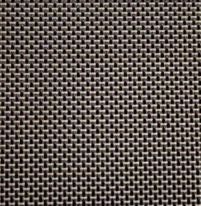 904 Brass Fabric (Grade B)-0