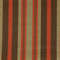 964 Santiago Stripe Fabric (Grade B)-0