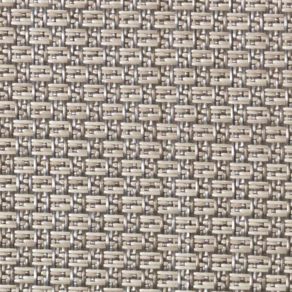 1408 Sisal Aluminum Fabric (Grade B)-0