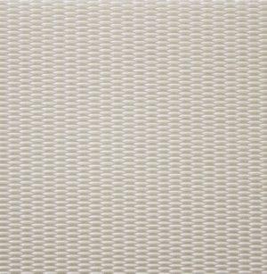 934 Dense Pearl Fabric (Grade B)-0