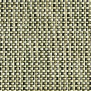 909 Cane Wicker Balsa Fabric (Grade A)-0