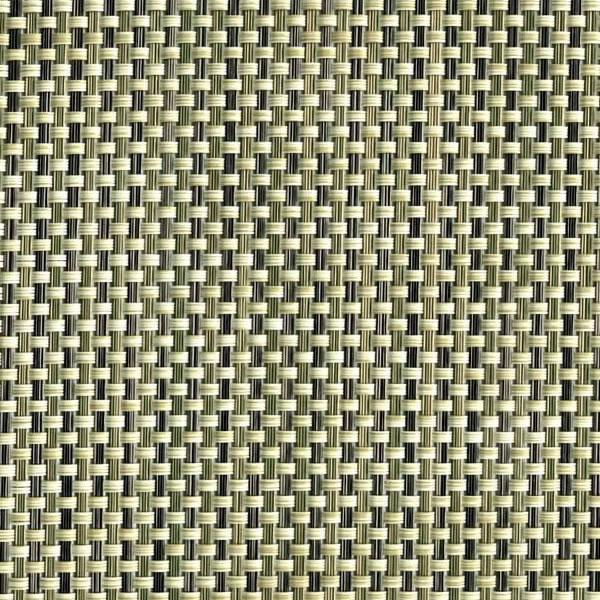 909 Cane Wicker Balsa Fabric (Grade A)-0