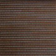 1409 Watercolor Tweed Fabric (Grade B)-0