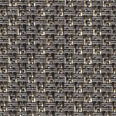 1410 Sisal Tungsten Fabric (Grade B)-0