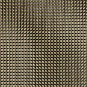 1411 Taupe Tweed Fabric (Grade B)-0