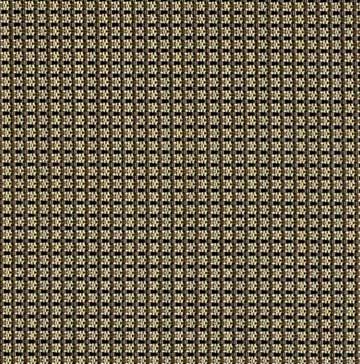 1411 Taupe Tweed Fabric (Grade B)-0