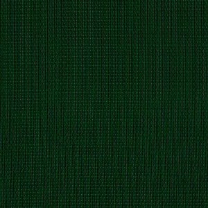 949 Forest Green Fabric (Grade A)-0