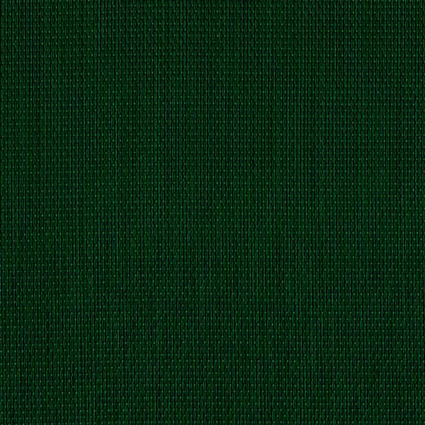 949 Forest Green Fabric (Grade A)-0