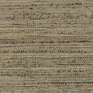 917 Hoffman Fabric (Grade B)-0