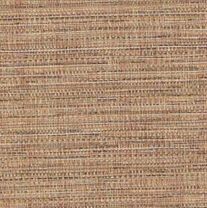 1415 Tropico Fabric (Grade B)-0