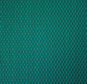 940 Mayan Teal Fabric (Grade A)-0