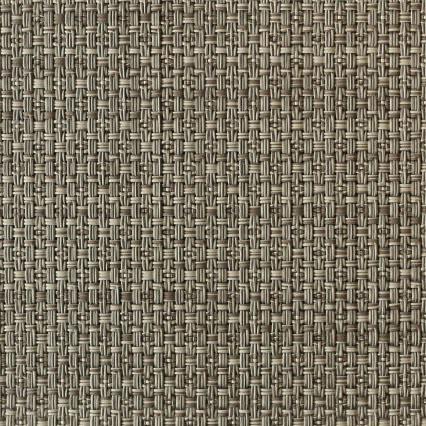 1418 Chinchilla Fabric (Grade B)-0