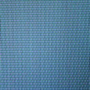 1419 Aqua Marine Fabric (Grade A)-0