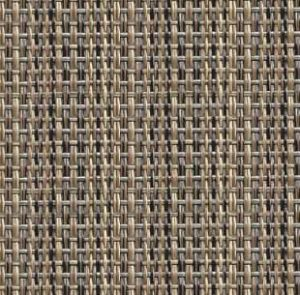 801 Burlap Fabric (Grade A)-0