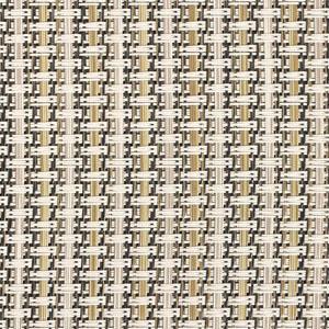 907 Natural Fabric (Grade A)-0